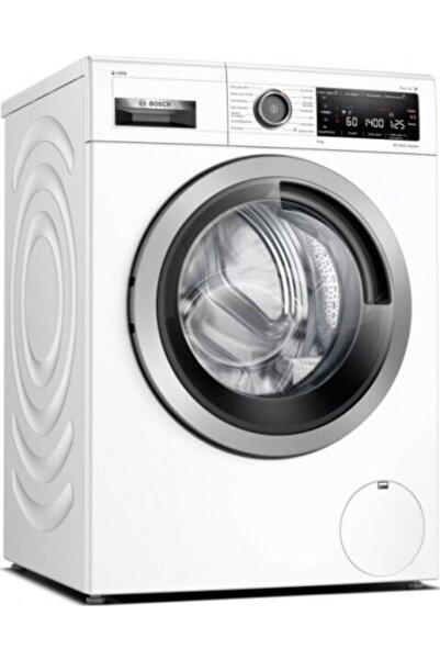 Bosch Serie   8 Çamaşır Makinesi9 Kg 1400 Dev./dak. Wav28kh0tr