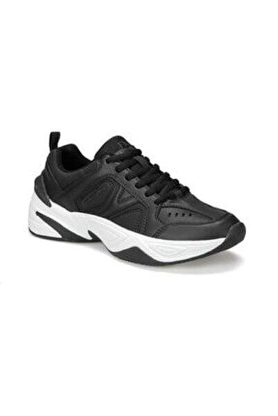 LEGEND WMN 9PR Siyah Kadın Sneaker Ayakkabı 100406626