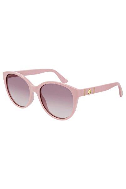 Gucci Guccı 631s 004 Güneş Gözlüğü