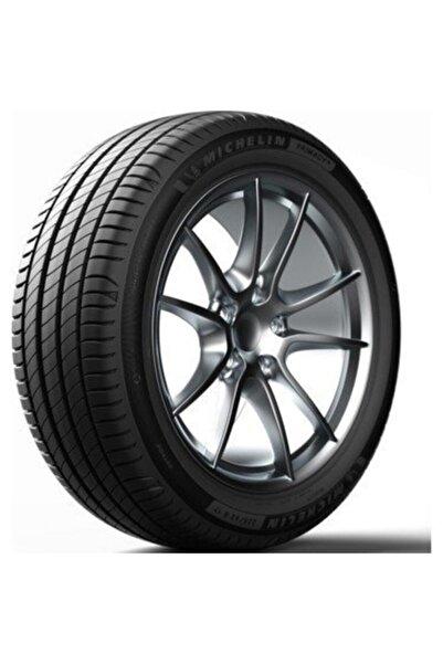 Michelin Mıchelın 225/45r17 91w Prımacy4 S2 2021 Üretim