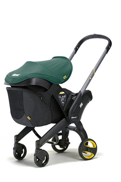 Doona Bebek Arabası & Oto Koltuğu Için Snap On Bag