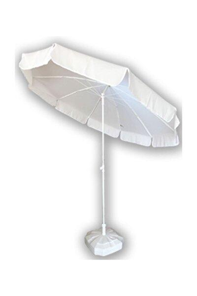 snotline Eğilebilir Havuz Deniz Bahçe Balkon Güneş Şemsiyesi