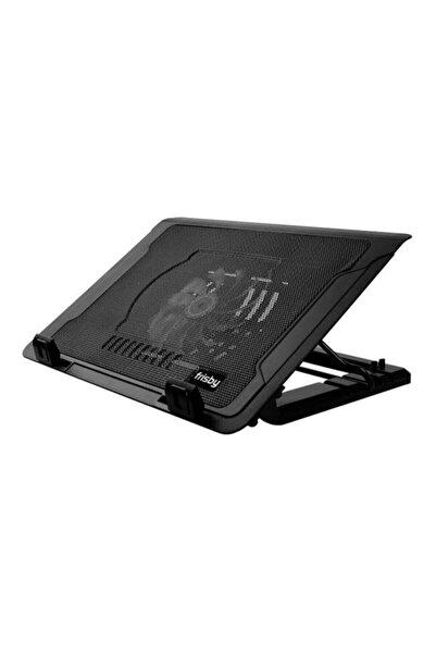 FRISBY Fnc-35st / Fnc-35st Standlı Notebook Soğutucu