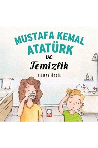 Elfia Mustafa Kemal Atatürk ve Temizlik