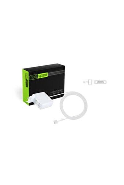 Apple Macbook Air A1436 Magsafe 2 45w Adaptör Şarj Cihazı Aleti