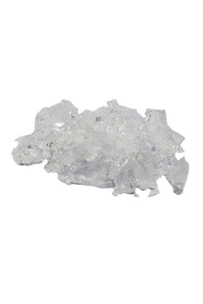 Kimyacınız Jel Mum, Mum Jeli, Şeffaf Mum 1 Kilogram