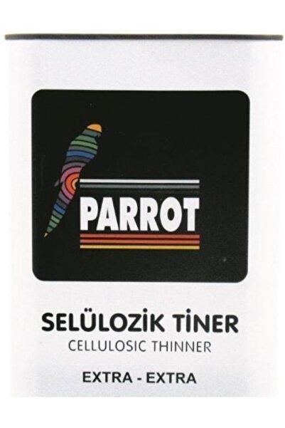 Parrot Tiner Selülozik 10 lt