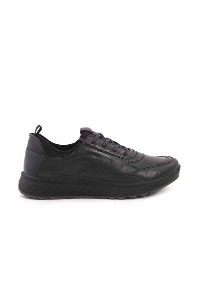 MOCASSINI Deri Erkek Spor & Sneaker 28800