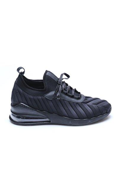 MOCASSINI Deri Bagcikli Erkek Spor & Sneaker 4234x