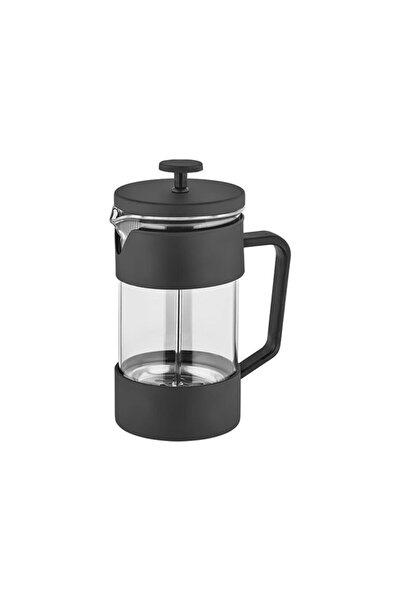 Mulier Zcm-7203 French Press Filtre Kahve Bardağı 400 ml