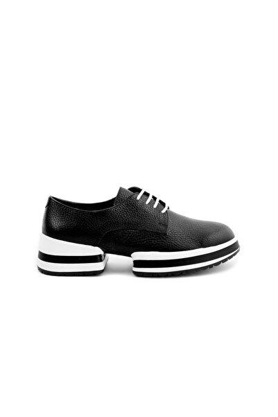 ROUGE Deri Kadin Spor & Sneaker 215