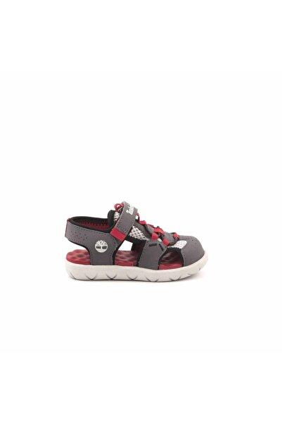 Timberland Erkek Çocuk Sandalet Tb0a1y2ec641