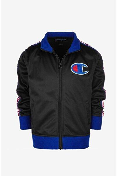 Champion Çocuk Sweatshirt  Ceket