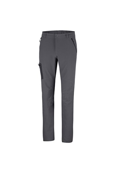 Columbia Triple Canyon™ Outdoor Erkek Pantolon Ao1289