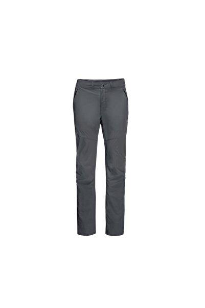 Jack Wolfskin Delta Erkek Outdoor Pantolon