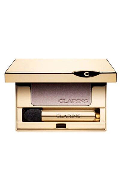 Clarins Göz Farı - Obre Mineral Mono Eyeshadow Lavander Ten-0 3380814221912