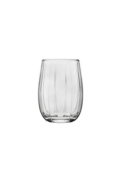 Paşabahçe 420302-6-109 Linka 6'li Meşrubat Bardağı