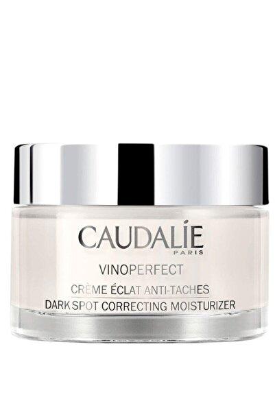 Caudalie Vinoperfect Dark Spot Correcting Moisturizer 50 ml