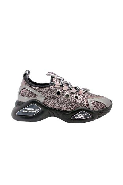 KEMAL TANCA 800 M133 Kadın Ayakkabı