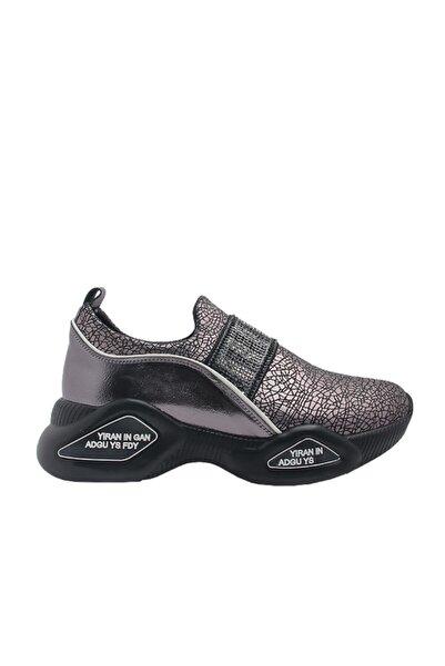 KEMAL TANCA 800 M79 Kadın Ayakkabı