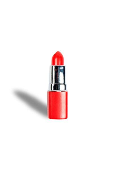 womsis Kırmızı Ruj Flash Bellek 16 gb