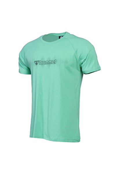 HUMMEL Kadın Hmlpita T-shirt S/s Tee