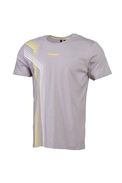 HUMMEL Erkek Hmlseki T-shirt
