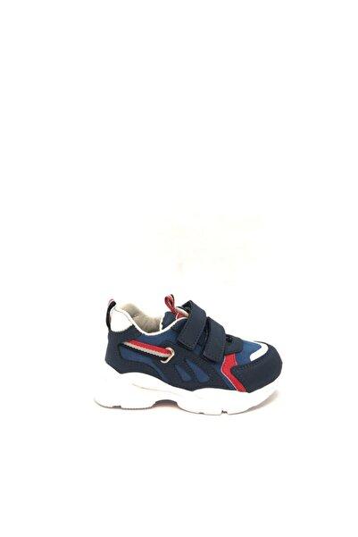 Nubebe Erkek Çocuk Retro Spor Ayakkabı