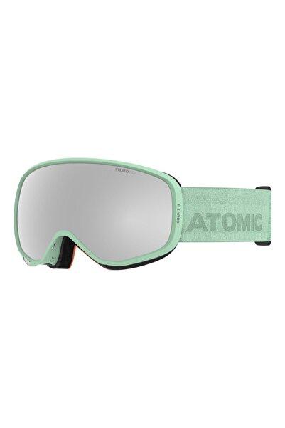 Atomic Count S Stereo Gözlük