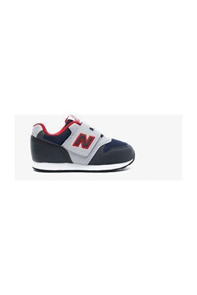 New Balance 996 Bebek Siyah Spor Ayakkabı