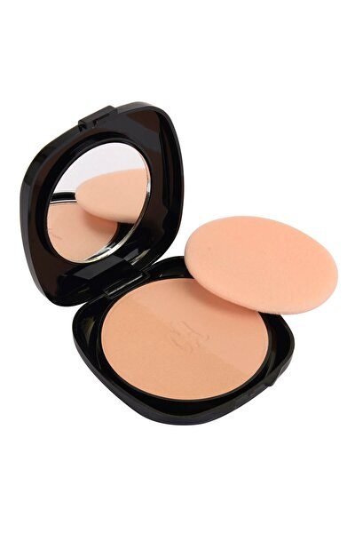 Catherine Arley Pudra - Compact Powder 6,5 8691167436355