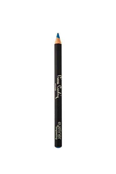 Pierre Cardin Eyeliner Longlasting Uzun Süre Kalıcı Göz Kalemi