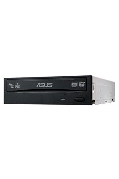 ASUS Drw-24d5mt 24x Dvd Yazıcı Siyah Sata 20w