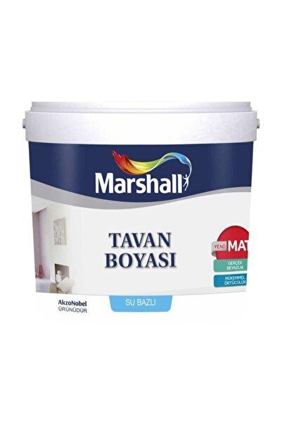 Marshall Tavan Boyası 2,1 lt/ 3.5 kg