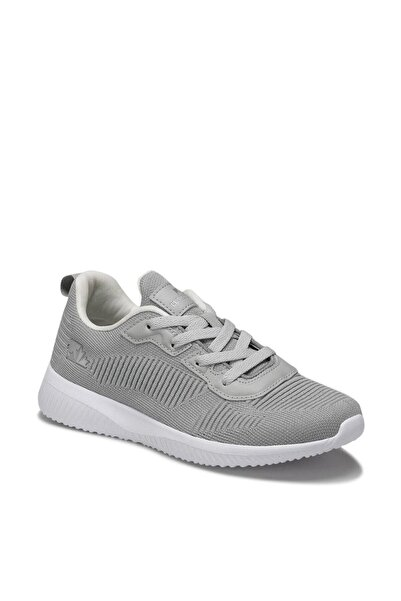 lumberjack Caroline Sneaker Ayakkabı 100497015