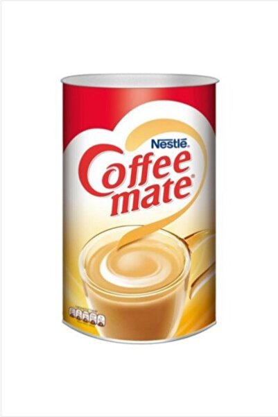 Nestle Coffe Mate Süt Tozu 2kg