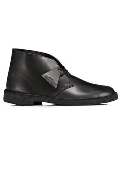 CLARKS Outdoor Ayakkabı