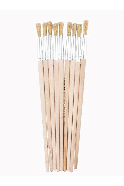 3M Kalem Fırça No 16