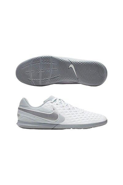 Nike Legend 8 Club Ic Futsal Ayakkabısı At6110 100 - 43
