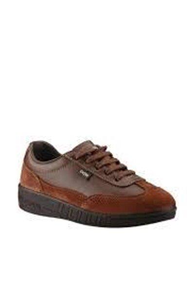 GEZER Iş Ayakkabısı,dağcı Ayakkabısı