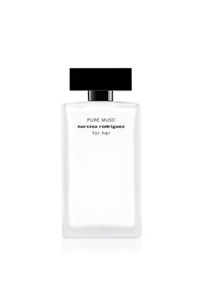 Narciso Rodriguez Pure Musc For Her Edp 100 ml Kadın Parfümü 3423478515956