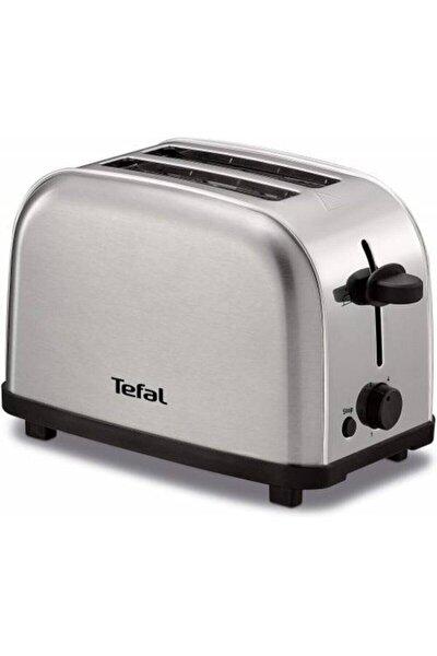 TEFAL Ultra Mini Ekmek Kızartma Makinesi (Inox)