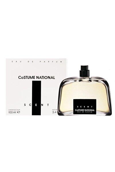 Costume National Scent Edp 100 ml Kadın Parfüm 3760056100037