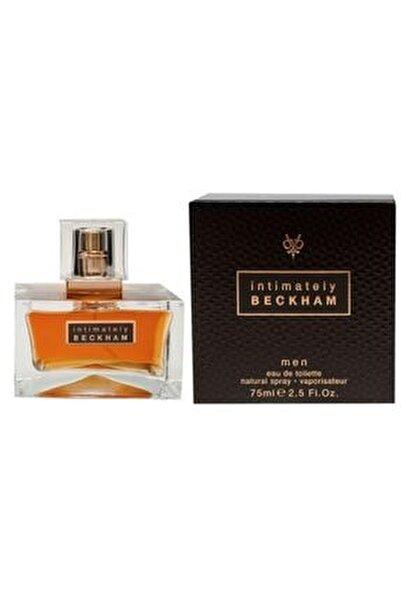 Yours Edt 75 ml Erkek Parfümü 3607344495317