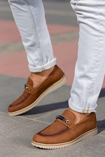 MUGGO MGALERON10 Erkek Casual Ayakkabı
