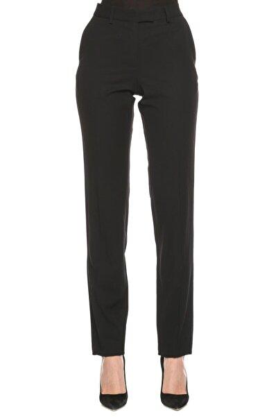 Jean Paul Gaultier Kadın Pantolon
