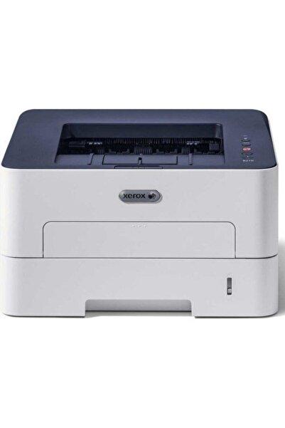 Xerox B210v_dnı Mono Laser Yazıcı