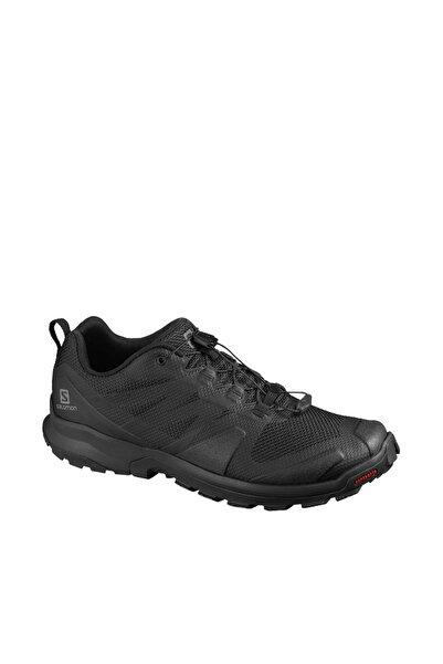 Salomon XA Rogg Erkek Outdoor Ayakkabı L41112200