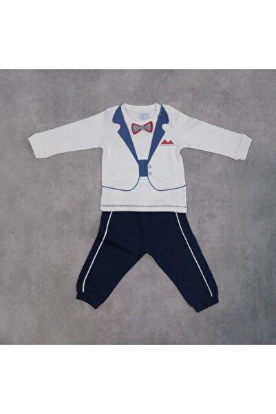 Aziz Bebe Papyonlu 2'li Takım