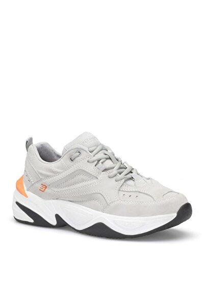 DARK SEER Taş Rengi Unisex Sneaker